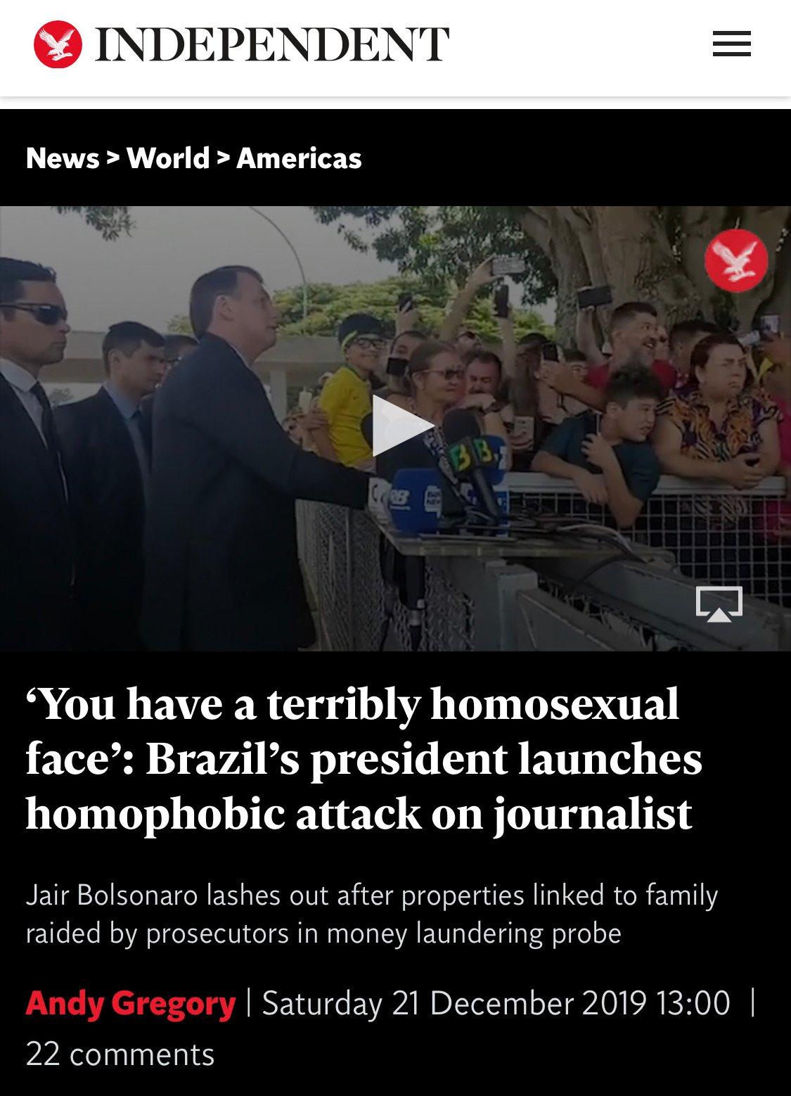 homosexualface