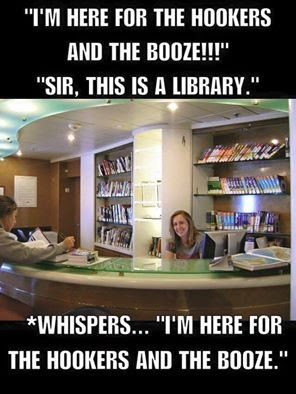 hookers and booze library.jpg