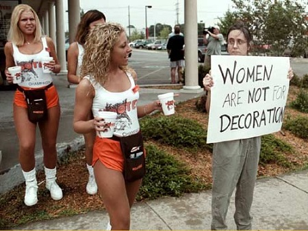 hooters protest.jpg
