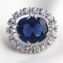 hope-diamond-ring.jpg