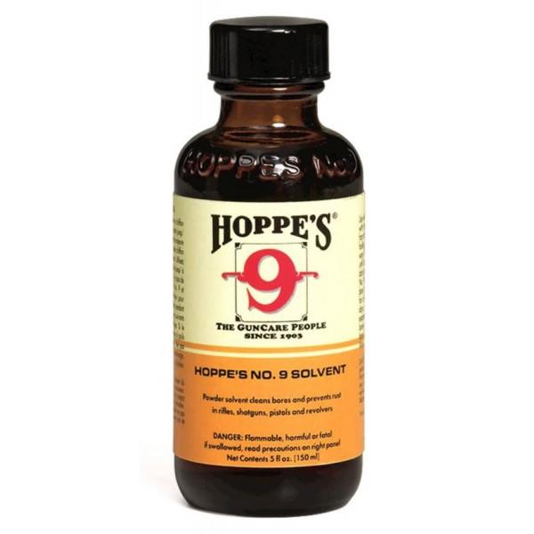hoppe-s-no-9-solvent-2oz.jpg