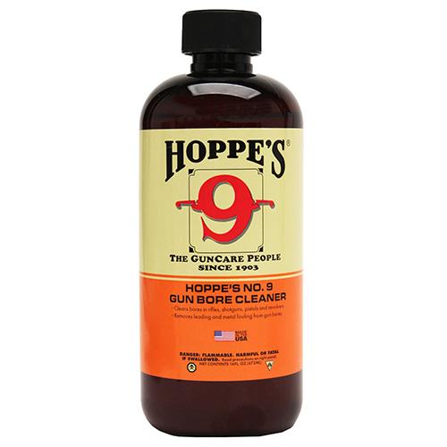 hopppic916.jpg
