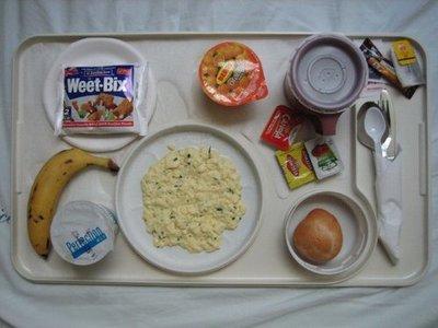 hospital-food.jpg
