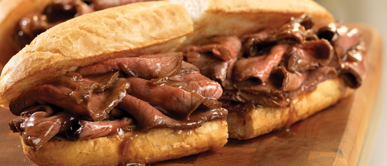 hot roast beef sandwich 01.jpg
