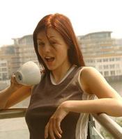 hot-redheaded-girls-39.jpg