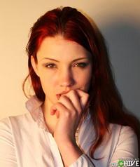 hot-redheads-girls-14.jpg