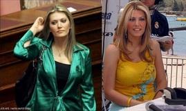 hot_female_politicians_03.jpg