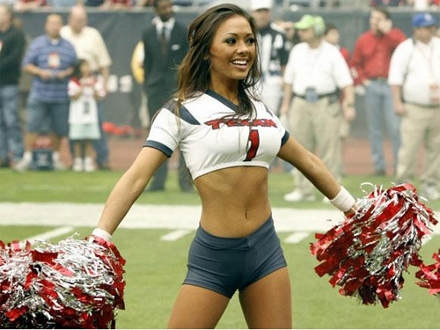 houston_texans_cheerleader-9148 (440x330).jpg