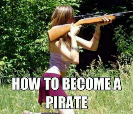 how to become a pirate.jpg