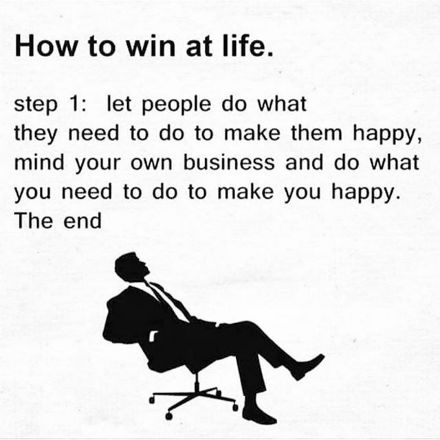 how to win at life.jpg