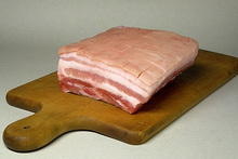 how-to-make-bacon-3.jpg
