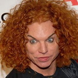 how_carrot_top_13.jpg