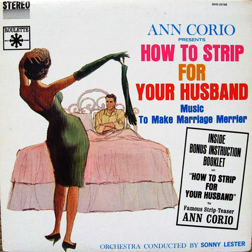 how_to_strip_for_husband.jpg