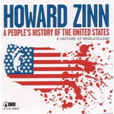 howard-zinn-a-peoples-history-lecture.jpg