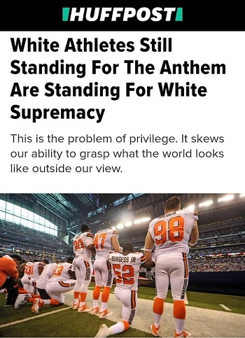 huffpo - standing equals white supremacy.jpg