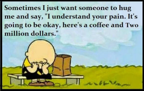 hug coffee and money.jpg