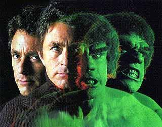 hulk_banner.jpg