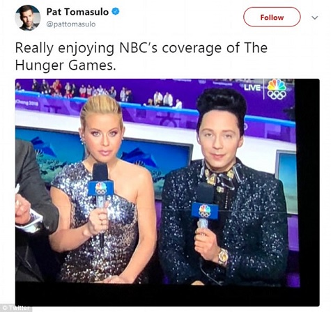 hunger games coverage.jpg