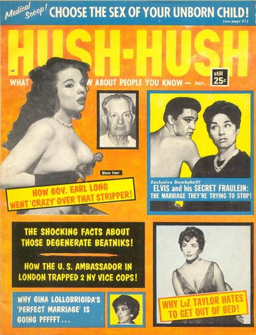 hushhush_1960_o.jpg