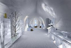 ice-bar.jpg