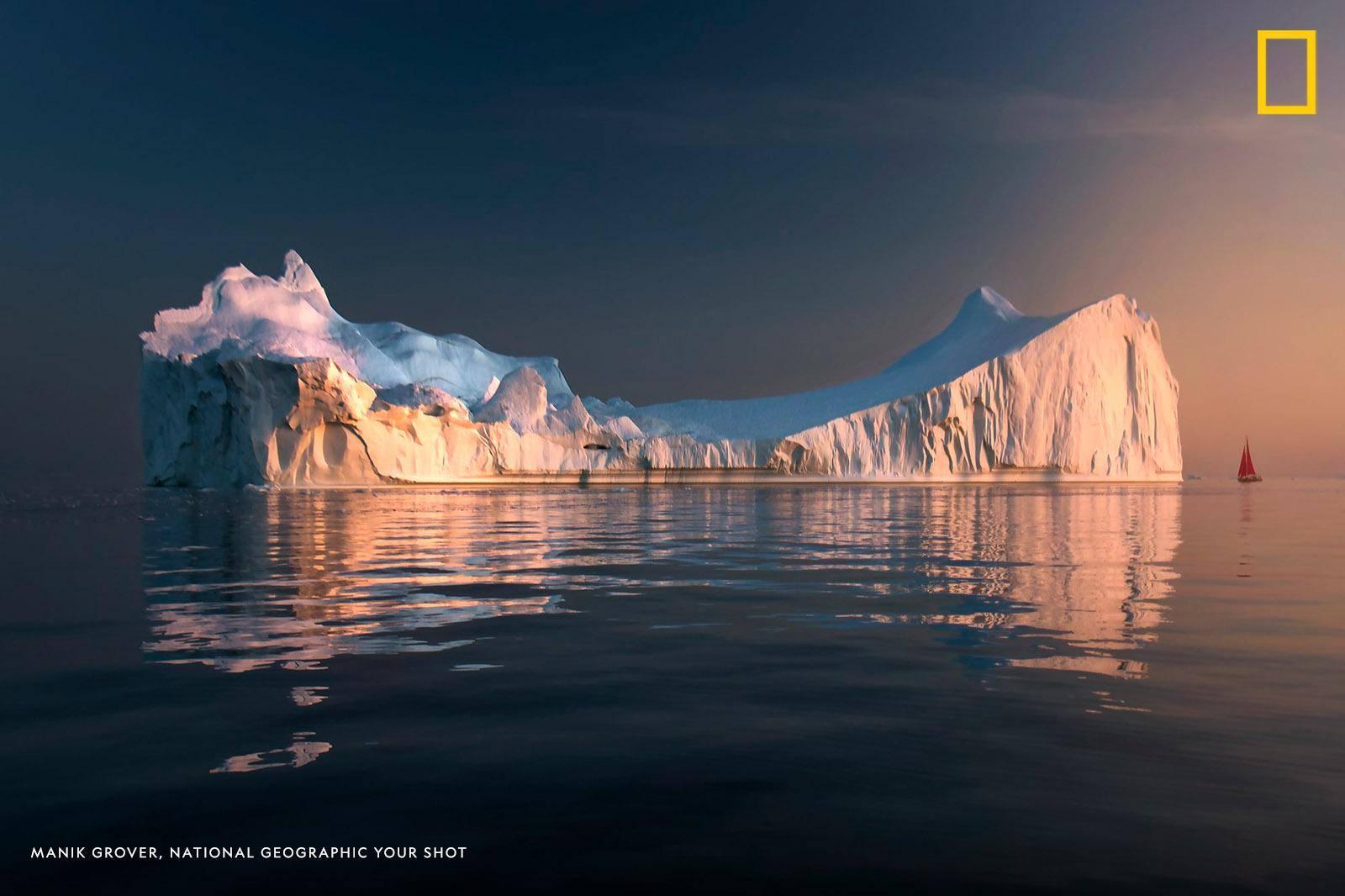 iceberg.jfif