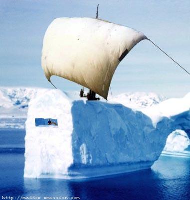 iceberg_ship.jpg