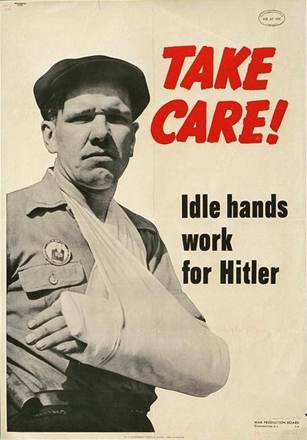 idle_hands.jpg