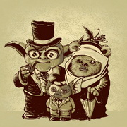 if-yoda-married-an-ewok-9958-1302540283-2.jpg