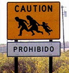 illegal-immigrant-sign.jpg
