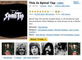 imdb-spinal-tap.jpg