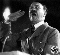 img_hitler_speech.jpg