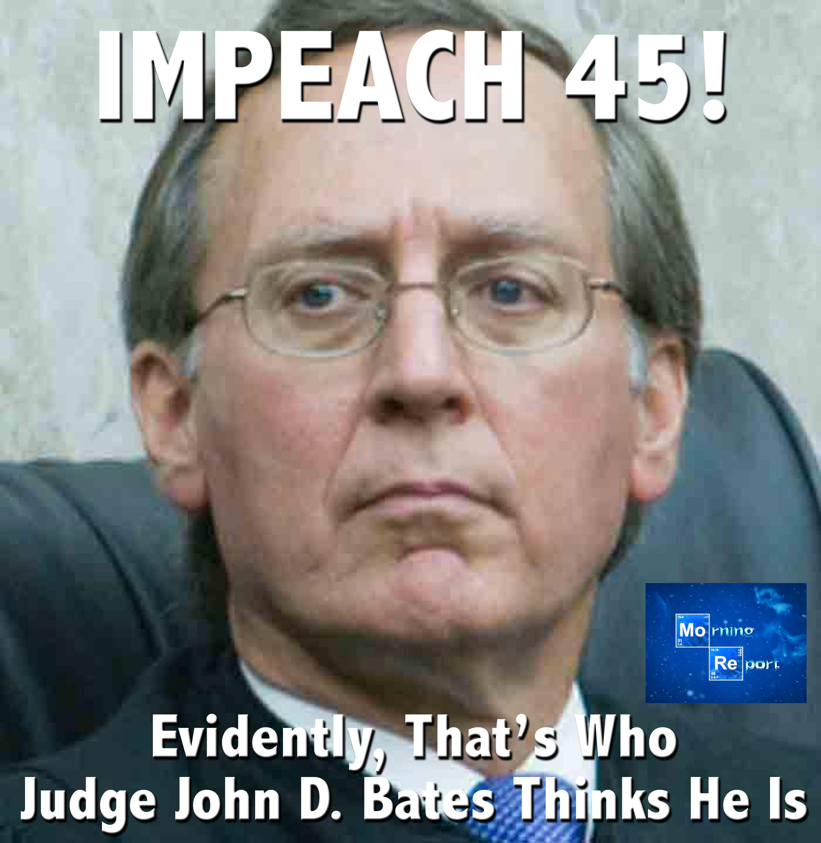 impeach45.jpg