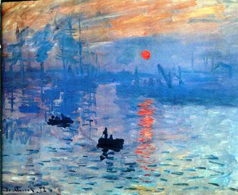 impression-sunrise-Monet.jpg
