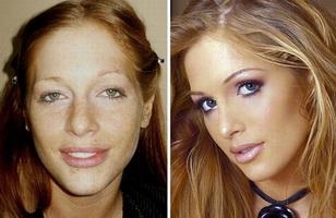 incredible_makeup_08.jpg