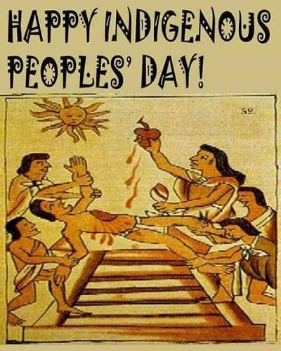 indigenous peoples day.jpg
