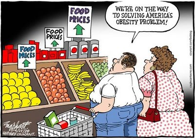 inflation55.jpg