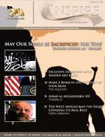 inspire_magazine_al_qaeda.jpg