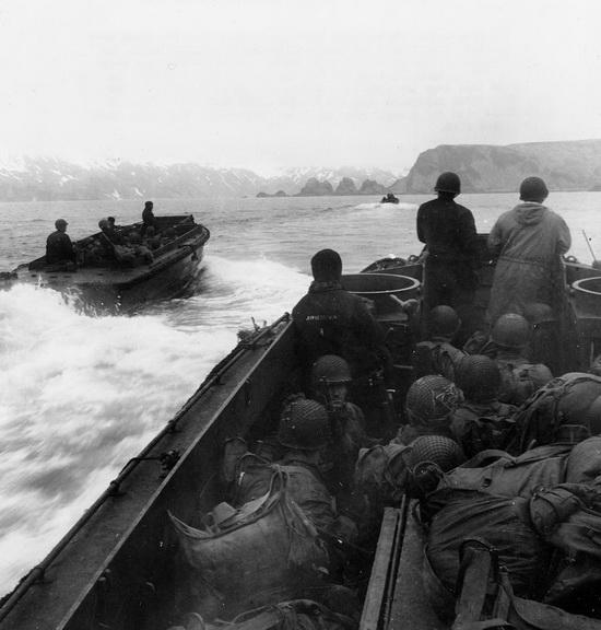 invasion_of_attu_AK_may_11_1943.jpg