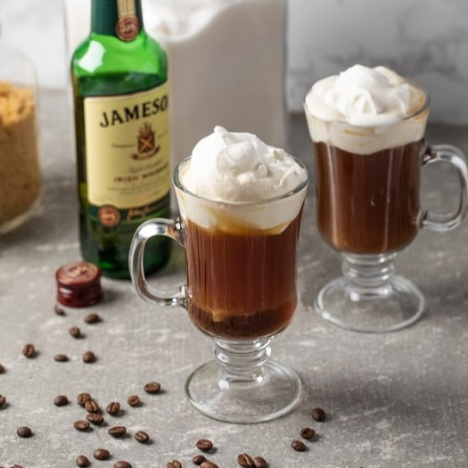 irish coffee 01.jpg