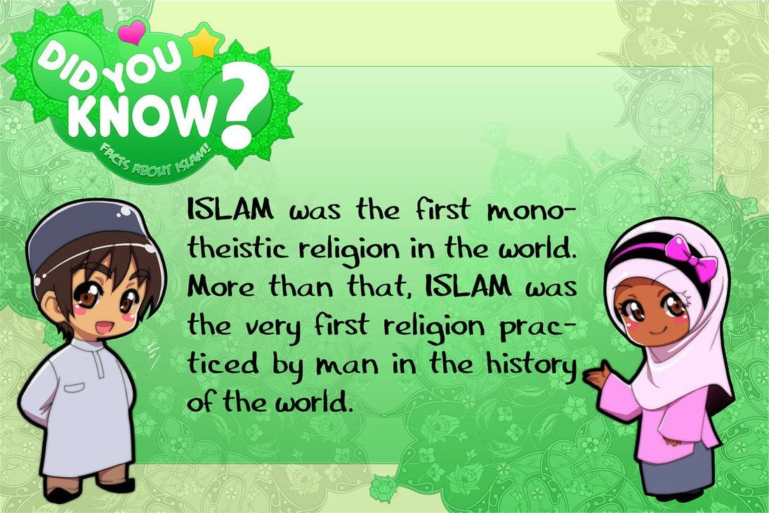 islam for kids.jpg