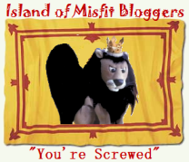 island-of-misfit-bloggers.png