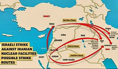 israel-attack-routes.jpg