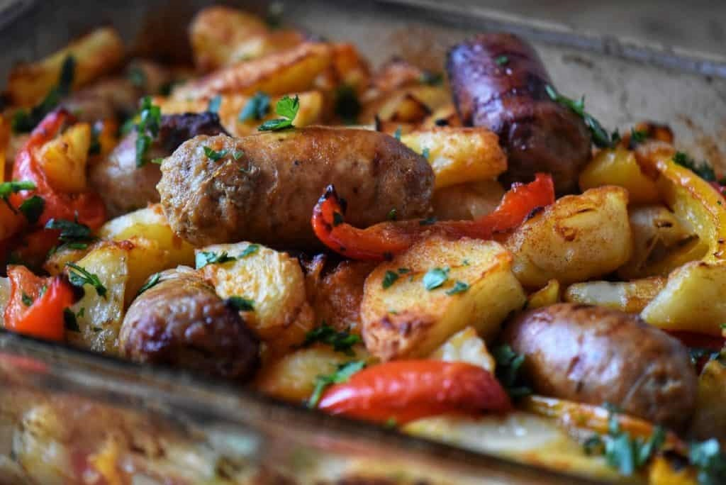 italian sausage potato onion pepper 02.jpg