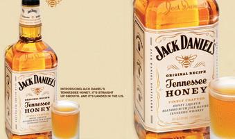 jack-daniels-releases-a-honey-flavored-version-of-6030-1303424274-13.jpg
