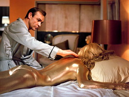 james-bond-goldfinger.jpg