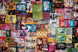 japanese-candy.jpeg