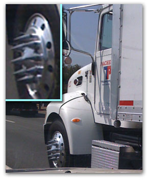 jdt_truckspikes.jpg