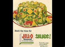 jello salad.jpg
