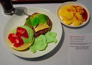 jello-burger-1.jpg