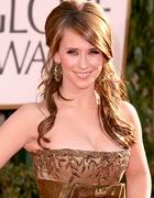 jennifer-love-hewitt-picture_sm.jpg